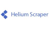 heliumscraper.com