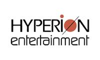 hyperion-entertainment