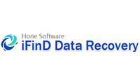 ifind-recovery.com