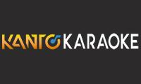 kantokaraoke.com