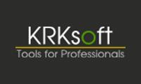 krksoft.com