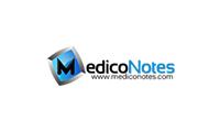 mediconotes.com