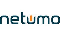 netumo.com