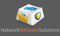 nsoft-s.com