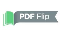 pdf-flip.com