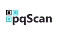 pqscan.com
