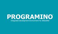 programino.com