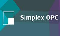 simplexopcua.com
