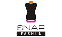 snapfashunedu.com