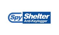 spyshelter.com