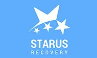 starusrecovery.ru