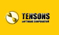 tensons.com