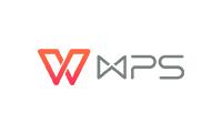 wps.com