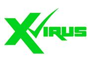xvirus.net