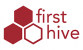 firsthive.com