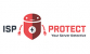 ispprotect.com