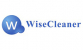wisecleaner.com